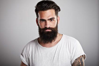 brada-demode