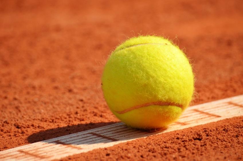 burgas-tenis