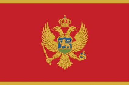cherna-gora