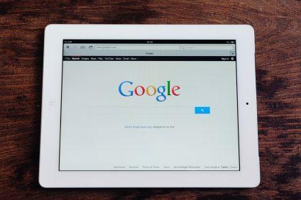 google-zdrave