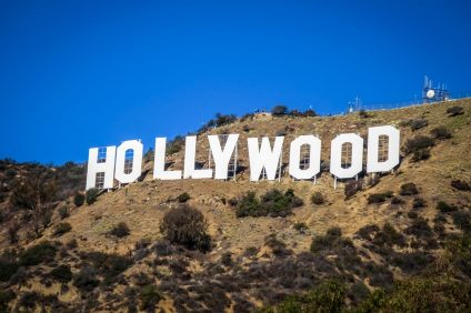 hollywood-bulgaria