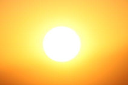 iulsko-slunce