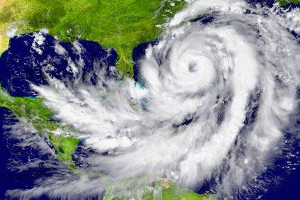 jenski-uragani