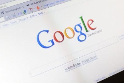 kitai-google