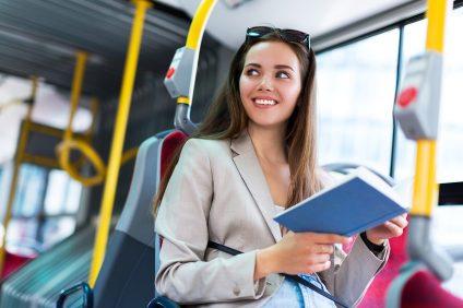 kniga-avtobus