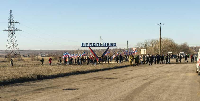 lugansk-nasilie
