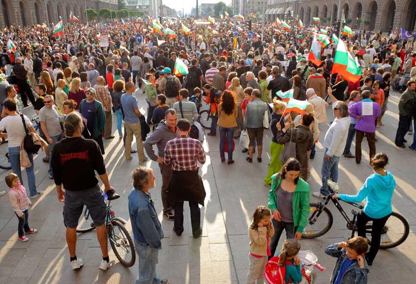 mass-bulgaria
