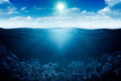 pod-voda