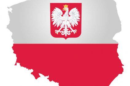 polsha