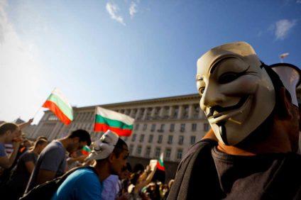 protest-bg