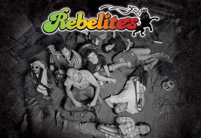 rebelities