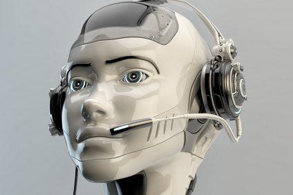 robot-iaponia