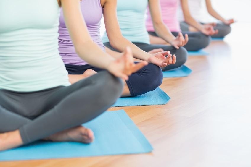 russia-yoga