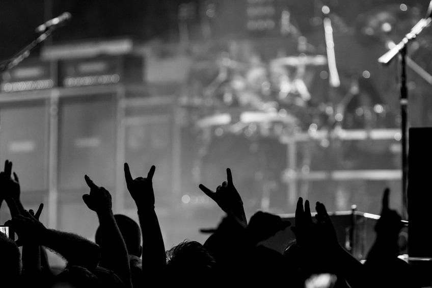 sofia-rock