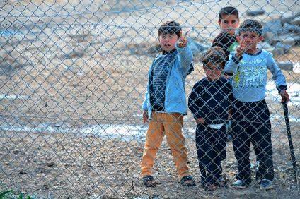 syria-deca