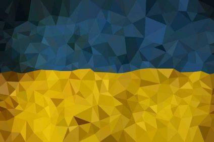 ukraina-flag