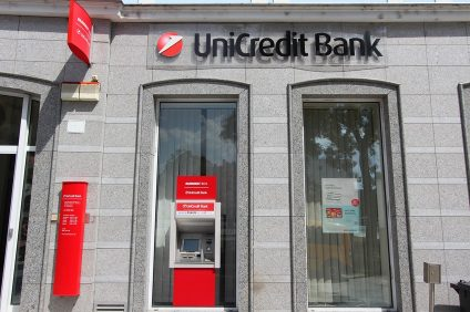 unicredit-vzriv
