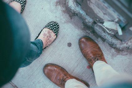 damski-pantofki