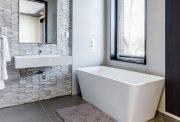 Обзавеждане за бани