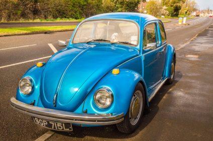 beetle-klasika