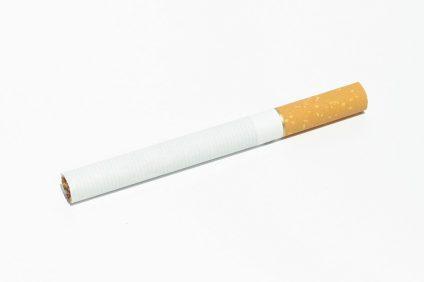 cigari-polezni