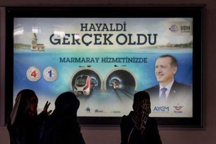 erdogan-izbor