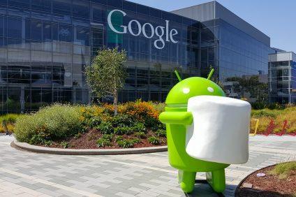 google-ofis