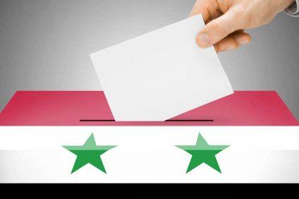izbori-siria