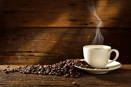 kafe-kniga