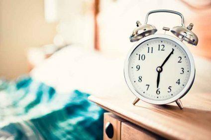 rano-sutrin