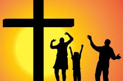 religiozni-fanatici