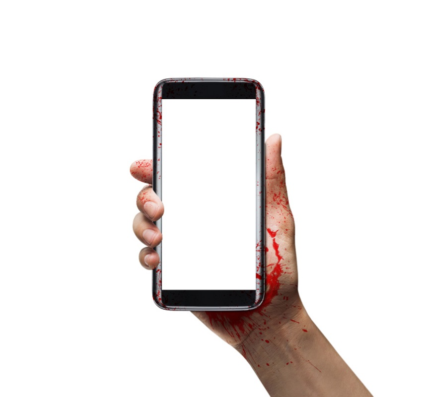 tehnologii-ubivat