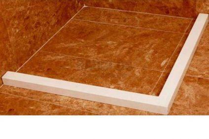 kvadraten-poddushov-keramichen-profil-140kh90-desen
